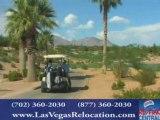 Red Rock Country Club Las Vegas