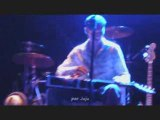 """Lemon Straw - Concert au Centre Culturel de Binche """" Octobre 2008 """""""