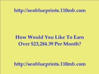 Search Engine Optimization SEO Marketing Ebooks