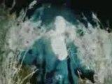 ★ • ♡ • ★ • ♡ • ★ Harry Potter 6 Trailer 2 ★ • ♡ • ★ • ♡ • ★