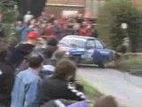 Omloop van Vlaanderen Historic 2008
