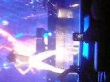 Alicia Keys Concert Amneville 25 octobre 2008