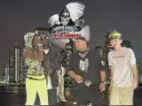KONG FIST Ent  & ROCK STAR EDITION Arts and Ent