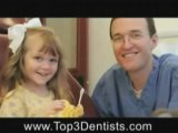 Cosmetic Dentist Charlotte   Cosmetic Dentistry Top3d