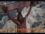 JESUS EL AMIGO DE TODOS PGMA 15 PARTE 3