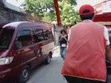 Voyage en Chine part 06 - Hutongs et Temple de Confucius