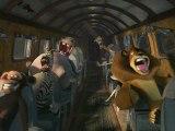 Madagascar 2 - bande annonce 3 VF