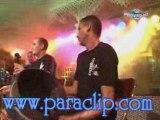 nachat fichtta 2009maroc taza www.farah4.com www.maroc4.com