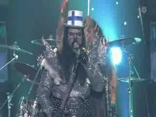Lordi-hard_rock_hallelujah