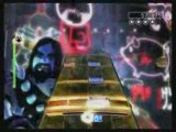 Rock band Beetlebum blur 5 gs 100 % batterie FC