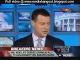 Obama Assassination Plot Uncovered | Obama Assassination