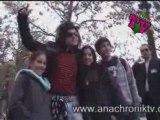 Tokio Hotel Bill Kaulitz Anachronik TV