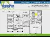Buy House Plans Hattiesburg, Ms