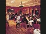 Hoteloogle.com Marriott County Hall Hotel London