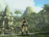 Démo de Tomb Raider underworld disponible!!