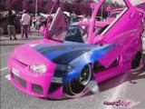 TUNING COCHES 2008-2009