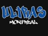 Ultras Montréal - Saison 2008