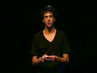 Max Boublil  -  La Wii