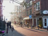 Amsterdam Jacques Brel