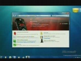 Windows 7 Demo