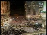 Sourate 92 Al Layl (la nuit)  Soudais 2008