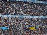 L'Antidote | Marseille