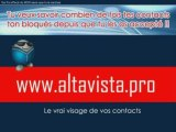 www.altavista.pro msn msn liste msn