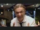 Jean-Luc Mongrain et l'école - 3600 secondes d'extase