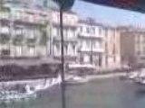 Les joutes à Sète 30.08.2008 (2)