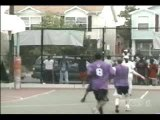 Street Basket Ball And1 Mix Tape