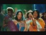 bandes annonces  High School Musical 3  nos années lycée