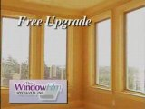 SARASOTA,BRADENTON & VENICE AREA'S SOLAR WINDOW TINTING EXPE