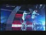 ° RoBot' dancer's °