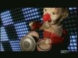 Bojangles - Pitbull, Lil' Jon, Ying Yang Twins