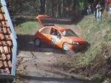 Rallye de haute saone!!!