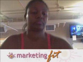 Marketing Fit TV: Get Active Using Social Media (#003)
