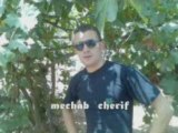 Cherifmechab-sidi bel abbes