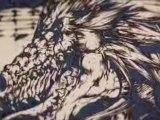 Dj max Clazziquai The proposed flower wolf MV