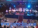 toujor aljadid avec mon blog et mon sit WWW.FARAH4.COM ET WWW.PARACLIP.COM ET WWW.MAROC4.COM