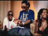 Trina Ft Lil Wayne - Don't Trip BONE C REMIX