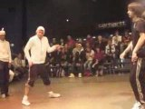 VERTIFIGHT BORDEAUX :UP AND DOWN VS FFACE OFF BY YOUVAL