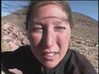 Qhapaq Ñan, La Grande Route Inca - Scène coupée 4
