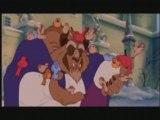Ca Va Etre Bestial - La Belle et la Bête (Disney Parodie)