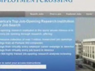 Clinical Jobs, Biotech Jobs – BiotechCrossing.Com