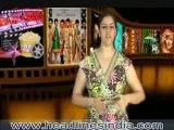 Aishwarya Rai turns 35 today, India News Video