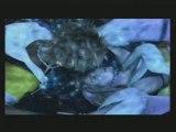Final fantasy 10-(cinematique)L'instant magique