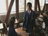 [D-F]Nobuta Wo Produce 10 (Part 02)