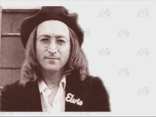 John Lennon - Out The Blue