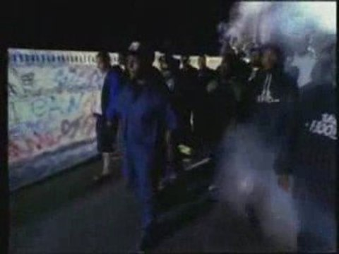 N.W.A. - F**k Tha Police