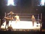 [WWE] Smackdown & ECW Survivor Series NICE - Matt Hardy/ MVP